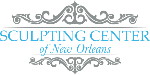 Sculpting Center of New Orleans